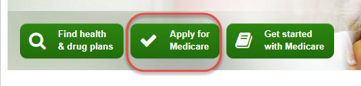 Apply for Medicare